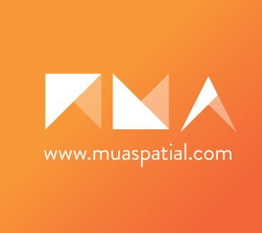 db-portfolio_MUA_thumb
